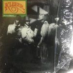 kleeer-musica negra-2-vinilo coleccion