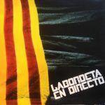 labordeta-solistas-cantautores-1-vinilo coleccion
