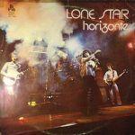 lone star-Horizonte-Grupos españoles-1-vinilo coleccion