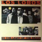 los lobos-country rock-folk-vinilo coleccion