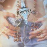 madonna-pop internacional-5-vnilo colección