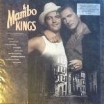 mambo rings-bandas sonoras-orquestas-vinilo coleccion