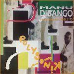 manu dibango-musica negra-2-vinilo coleccion