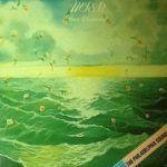 MFSB-musica negra-4-vinilo coleccion