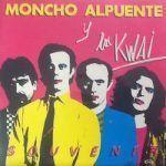 moncho alpuente y los kwai-grupos españoles-1-vinilo coleccion