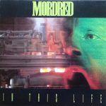 mordred-rock internacional-6-vinilo coleccion