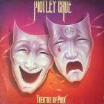 motley crue-theatre of pain-rock internacional-6-vinilo coleccion