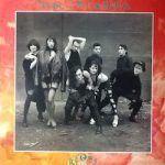 peor imposible-grupos españoles-3-vinilo coleccion
