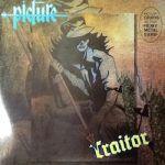 picture-traitor-rock internacional-6-vinilo coleccion