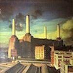 pink floyd-animals-rock sinfonico progresivo-1-vinilo coleccion