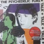 the psychedelic furs-pop internacional-5-vinilo coleccion