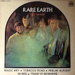 rare earth-rock internacional-2-vinilo coleccion