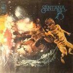 santana-Rock Internacional-1-vinilo coleccion