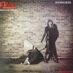 saxon-rock internacional-6-vinilo coleccion