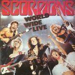 scorpions-worldwide live-rock internacional-6-viniilo coleccion