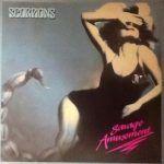 scorpions-rock internacional-6-vinilo coleccion