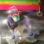 scorpions-fly-rock internacional-5-vinilo coleccion