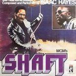 shaft-isaac hayas-bandas sonoras-orquestas-vinilo coleccion