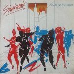 shakatak-musica negra-3-vinilo coleccion