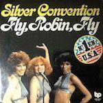 silver convention-musica negra-1-vinilo coleccion