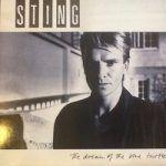 sting-blue turtles-pop internacional-4-vinilo coleccion