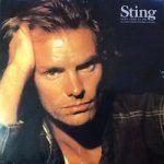 sting-nada como el sol-pop internacional-4-vinilo coleccion