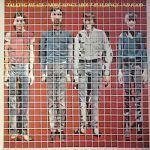 talking heads-pop internacional-4-vinilo coleccion