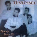 tennessee-tonto por ti-grupos españoles-1-vinilo coleccion