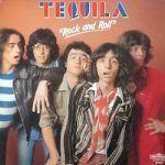 tequila-tequila-grupos españoles-3-vinilo coleccion