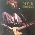 the cure-Inbetween Days Live-pop internacional-4-vinilo coleccion