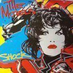the motels-pop internacional-4-vinilo coleccion