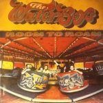 the waterboys-room to roam-rock internaciona-6-vinilo coleccionl