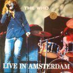 the who-live-rock internacional-2-vinilo coleccion