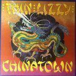 thin lizzy-rock internacional-1-vinilo coleccion