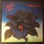 thin lizzy-Rock Internacional-1