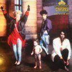 thompson twins-Heres to Future Days-pop internacional-4-vinilo coleccion