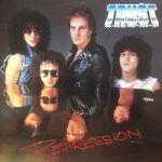 trust-rock internacional-6-vinilo coleccion