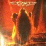 Y&T-rock internacional-6-vinilo colección