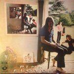 Discos Lp-Vinilo Coleccion-Pink Floyd