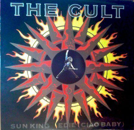 the cult-maxi-edie