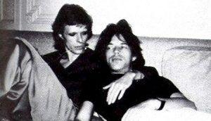 David Bowie-Libro-Los tesoros de David Bowie-Rarezas-vinilo coleccion