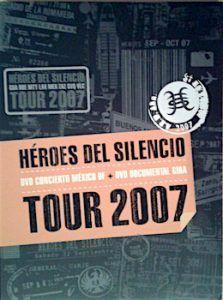 Heroes del Silencio-Bunbury-Cerveza-Naipes-Rarezas -Vinilo Coleccion