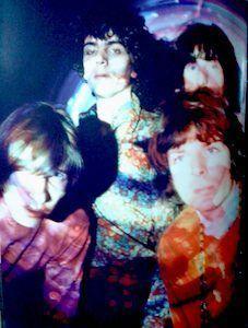 Coleccion Discos de Vinilo-ElCoyote-vinilo coleccion-Pink Floyd-grupo