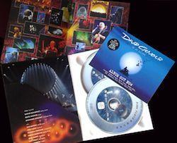 Coleccion Discos de Vinilo-ElCoyote-Pink Floyd-vinilo colecciona-pulse-contenido