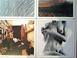Coleccion Discos de Vinilo-ElCoyote-Pink Floyd-Vinilo Coleccion