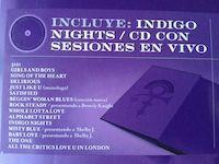 Coleccion Discos de Vinilo-ElCoyote-Discos de Prince
