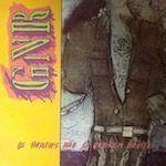G N R.-grupos españoles-2-vinilo coleccion