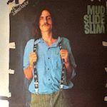 james taylor-country rock-vinilo coleccion