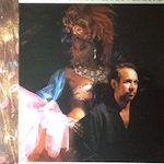 phil manzanera-pop internacional-4-vinilo coleccion