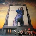 spandau ballet-pop internacional-5-vinilo coleccion